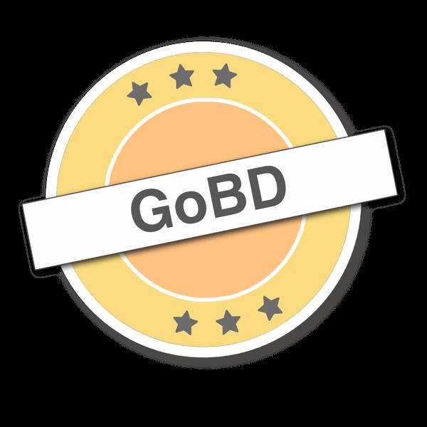 eratax – icons – GOBD